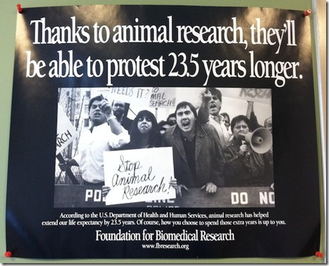 animalresearch